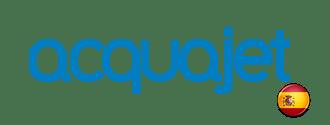 Logo Acquajet