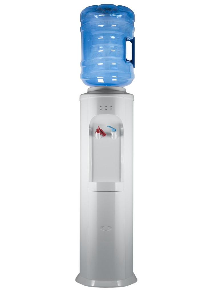 اليجانس برادة مياه بيضاء