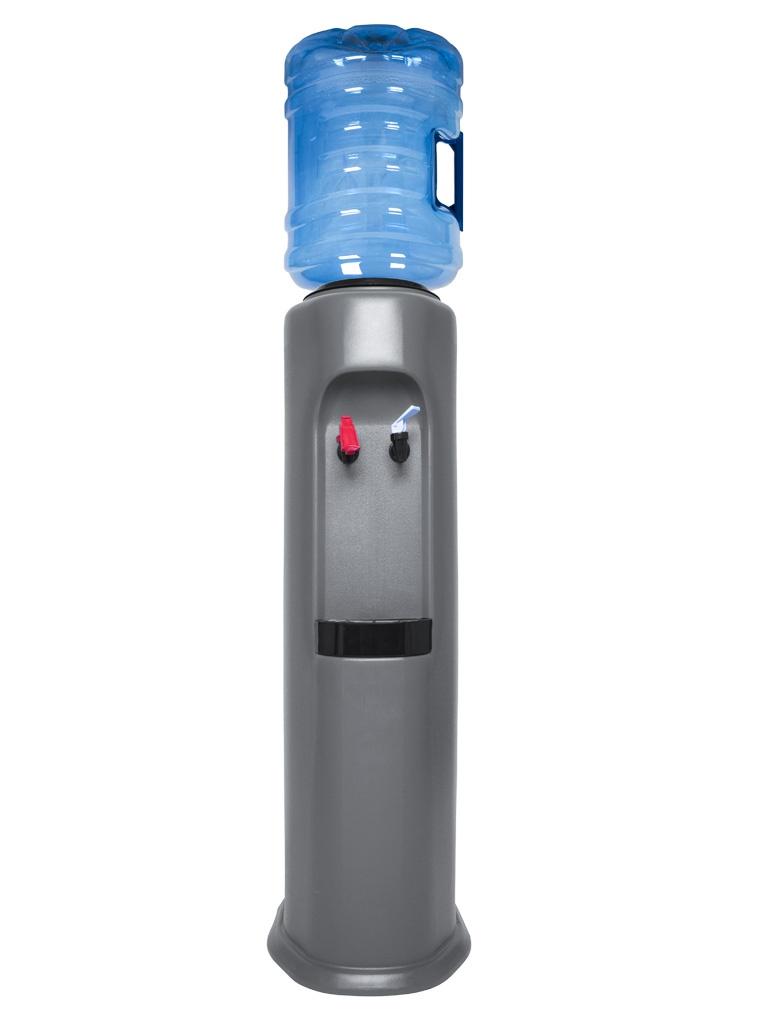 اليجانس ون برادة مياه للزجاجات أو الابريق