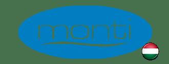 Logo Monti
